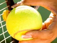 Come play tennis at Aviator Sports world class facilities, Tennis