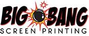 Big Bang Screen Printing