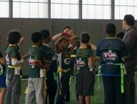 NFL Flag, Youth Flag Football, Flag Football