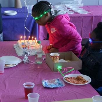birthday cake, bday parties, birthday parties