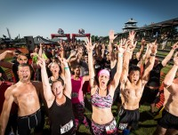 Sign up for the Rugged Maniac 5k