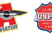 Aviator Hockey is a Tier 1 Hockey Program