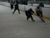 Hockey Game Pass 5
