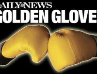 Daily News Golden Gloves