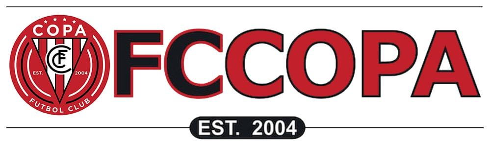 fc-copa-academy-logo