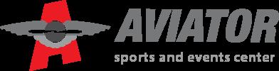 aviator-logo