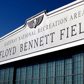 Floyd Bennett Memberships