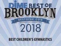 best of brooklyn best childrens gymnastics, gymnastics classes,gymnastics in Brooklyn,Brooklyn gymnastics