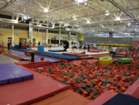 Enjoy Aviator Gymnastics, gymnastics classes,gymnastics in Brooklyn,Brooklyn gymnastics