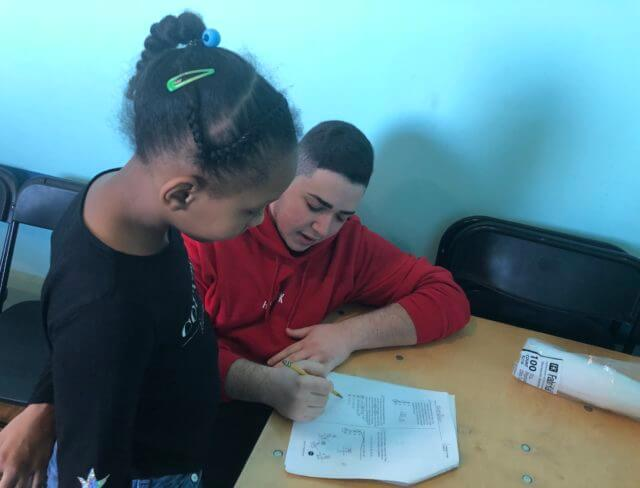 after school programs brooklyn