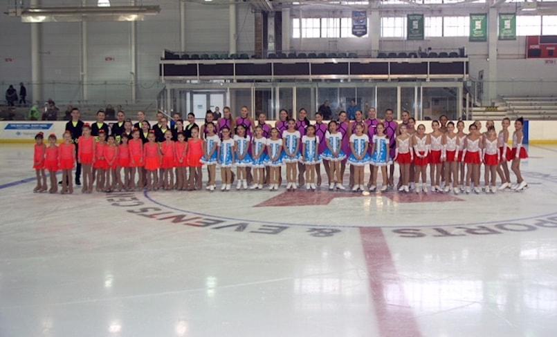 4fb8e36111 synchronized skating | Aviator Ice Skating synchronized skating lessons ...