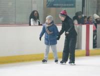 IIce Skating, Public Ice Skating, Ice Skating Rink, ice skating rinks near me, indoor ice skating