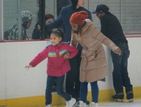 Ice Skating, Public Ice Skating, Ice Skating Rink, ice skating rinks near me, indoor ice skating