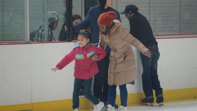 2c76059e687 Indoor Ice Skating Rink NYC