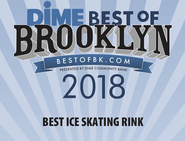 best of brooklyn best ice skating rink, best ice skating nyc, ice skate, ice skating brooklyn