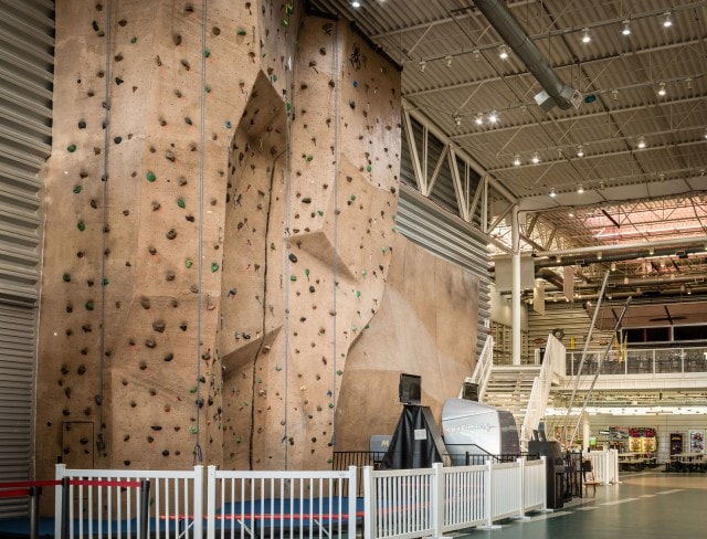 rock climbers, rock climbing ,indoor rock climbing nyc,rock climbing in new york