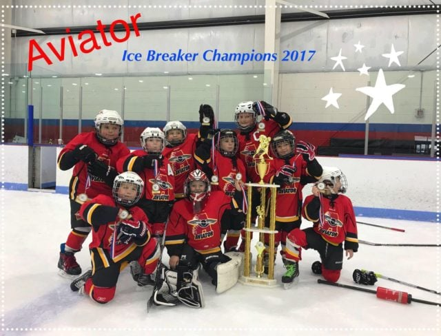 mite minor team pic 3