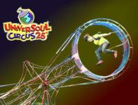 UniverSoul 25