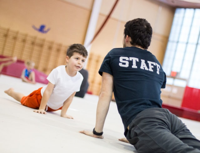 Boys Gymnastics, boys gymnastics classes, gymnastics classes for boys