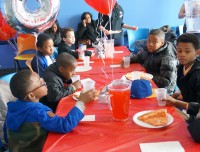 bday parties, birthday parties, birthday party, Places to have a birthday party brooklyn, birthday parties, kids birthday venues