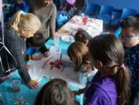 birthdays, birthday places, birthday parties for kids
