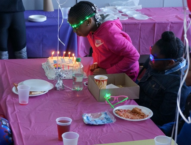 birthday cake, bday parties, birthday parties, birthday party, Places to have a birthday party brooklyn, birthday parties