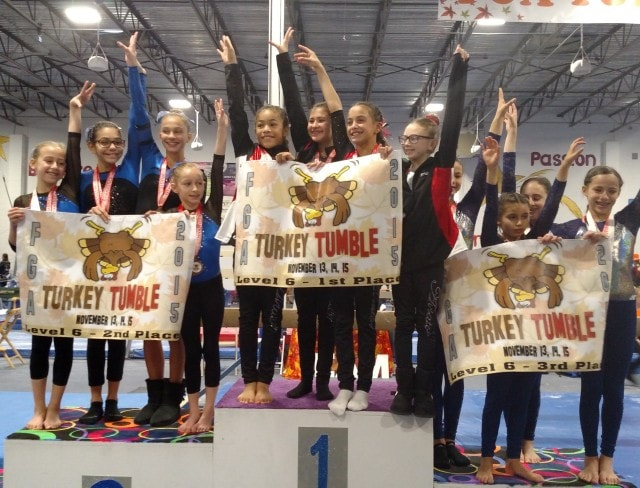 Aviator gymnastics inspires confidence, gymnastics classes,gymnastics in Brooklyn,Brooklyn gymnastics