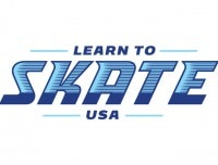 Learn to Skate USA, skating in Brooklyn