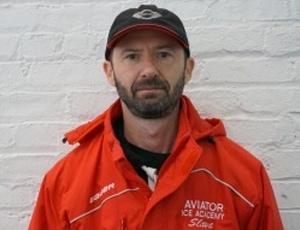 Slava Rozanski, Ice Skating Department , Figure skating coaches