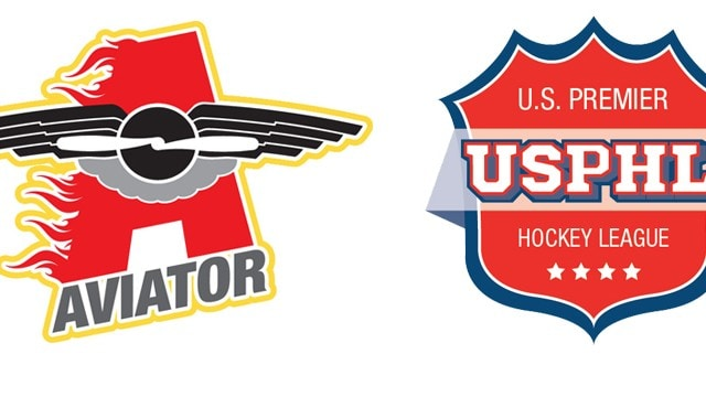 Aviator Hockey is a Tier 1 Hockey Program