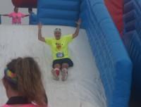 ROC Race Slide