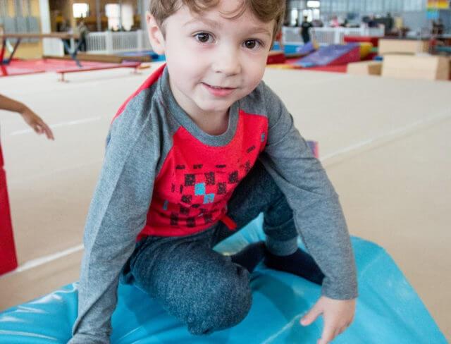 kids gymnastics camp, gymnastics camps kids, kids gymnastics camp brooklyn