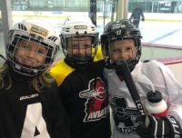 Hockey camps, summer hockey camps, summer hockey camp