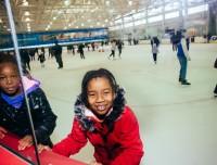 ice skating, birthdays, ice skating near me