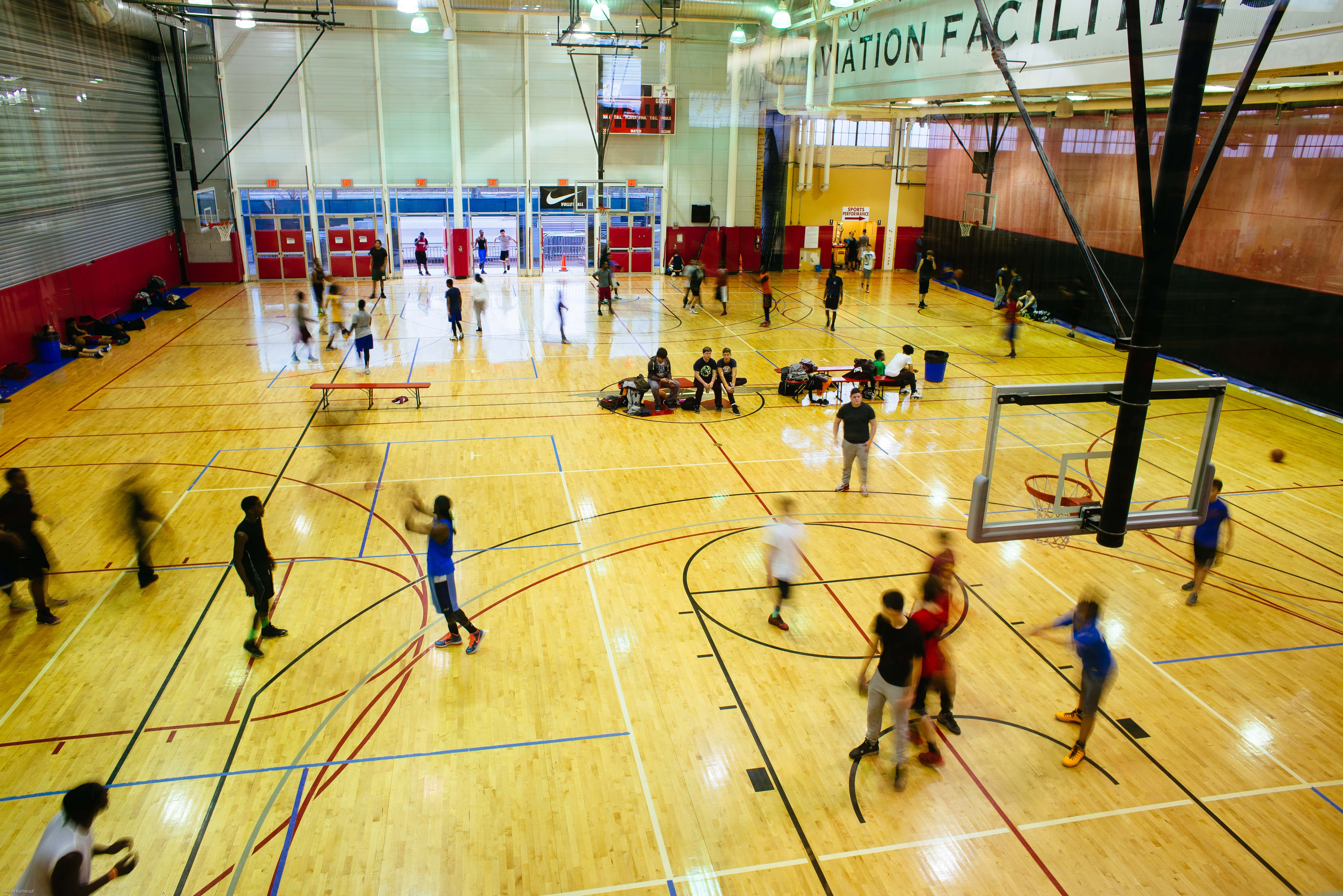 Indoor Football Court Near Me Buy Clothes Shoes Online