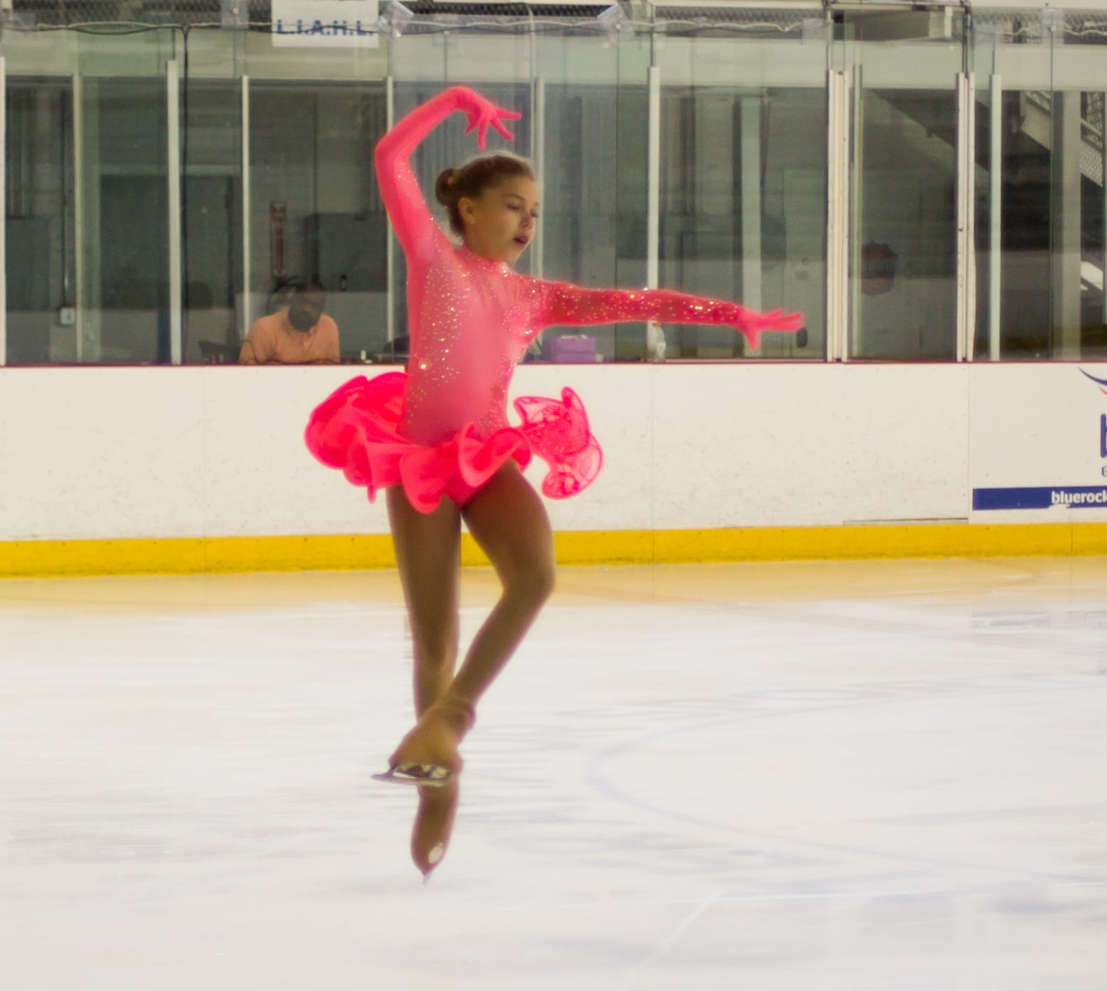 Class Curriculum - Learn to Skate - Great Park Ice ...