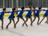 Aviator ice skating lessons