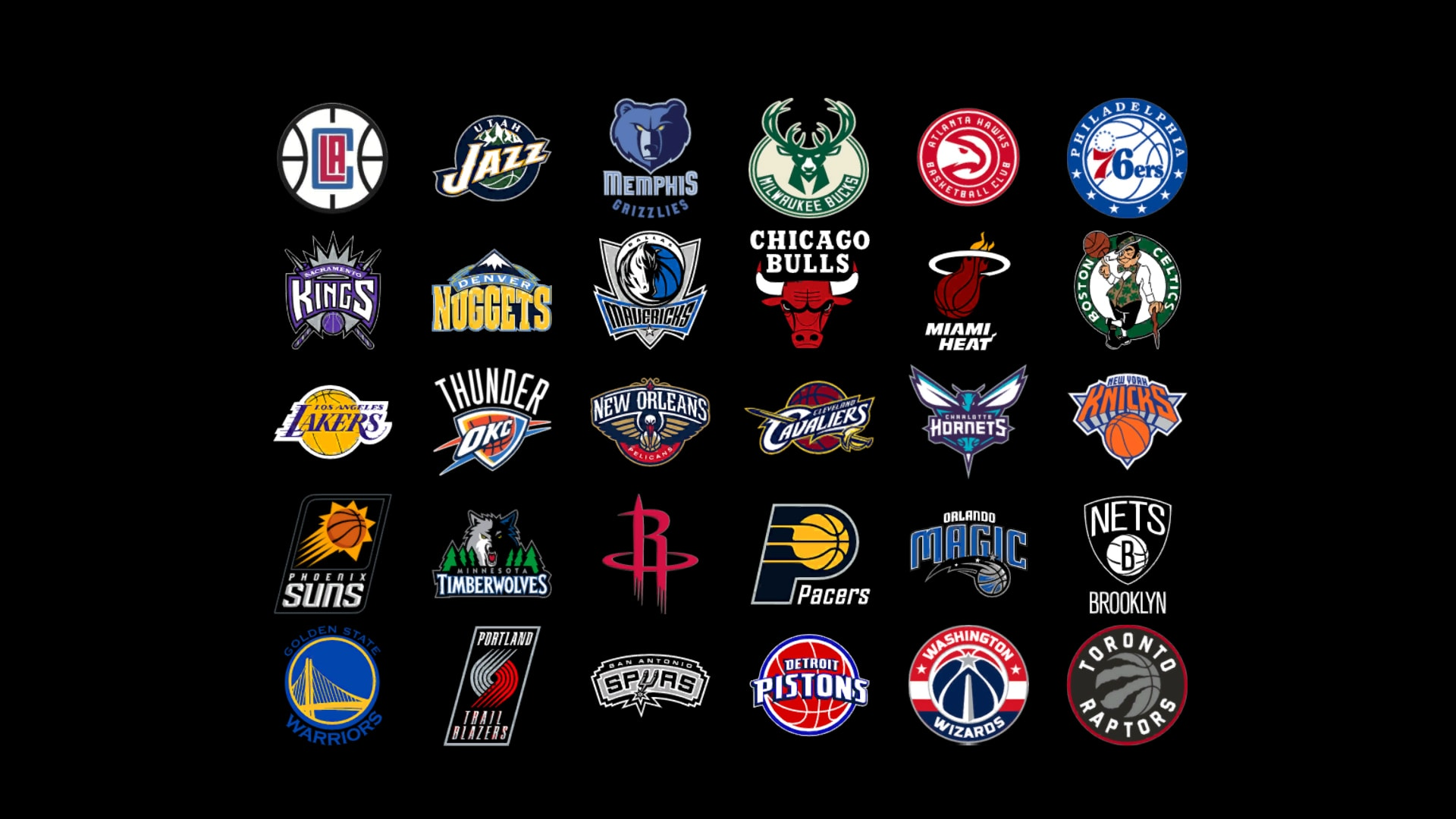 NBA Free Agent Predictions | Aviator Sports and Event Center