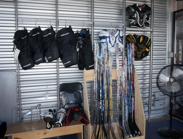 Pro Shop pro shop brooklyn, hockey pro shop new york Pro shop
