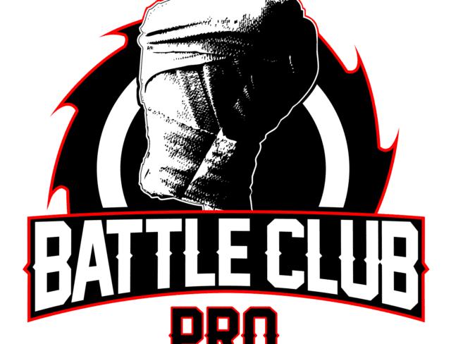 Battle Club Pro