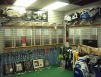new york golf clubs