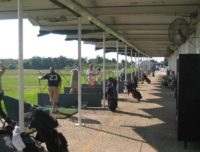 driving ranges near me, driving range, driving ranges, driving range nyc, driving range brooklyn, brooklyn driving range