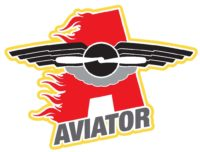 Aviator Premier Juniors
