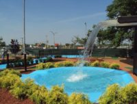 Mini Golf Near Me, Mini Golf courses near me, mini golf nyc