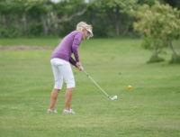 golf course near me