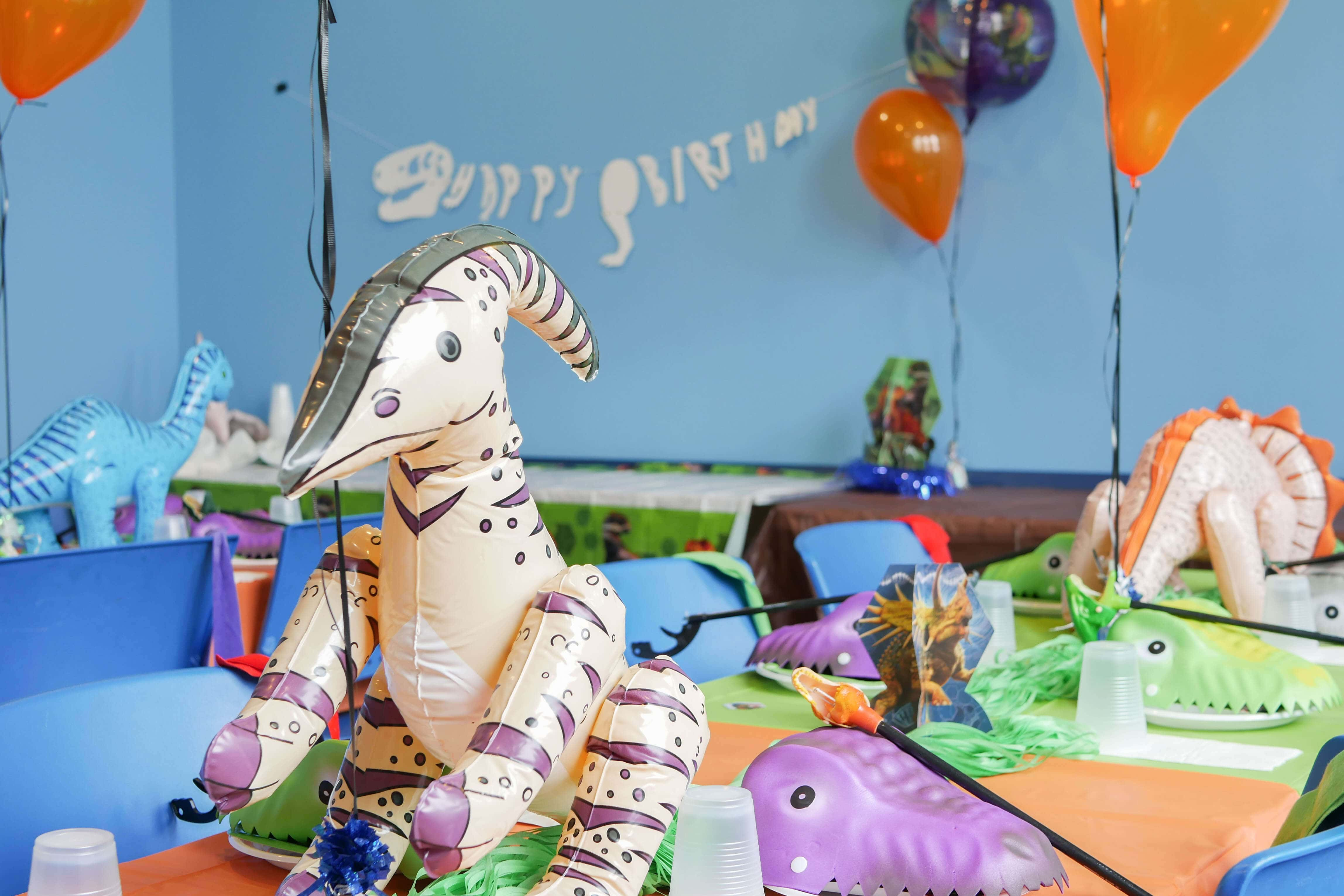 Brooklyn Birthday Party Rooms Birthdays Places Near Me