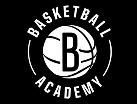 aviator basketball camp