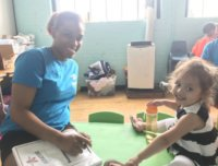 after school open house