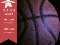 kids basketball league, youth basketball league, basketball teams for kids,