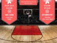 adult basketball league, basketball league, adult basketball, basketball leagues near me, adult basketball